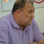 Francesco Larosa – Assessore allo Sport