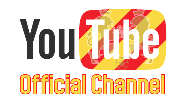 YouTube-logo-lercara