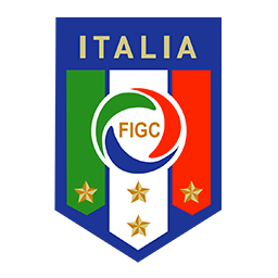 figc-logo