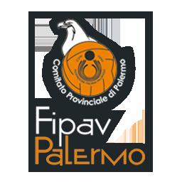 fipav-pa-logo