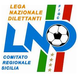 lnd-logo
