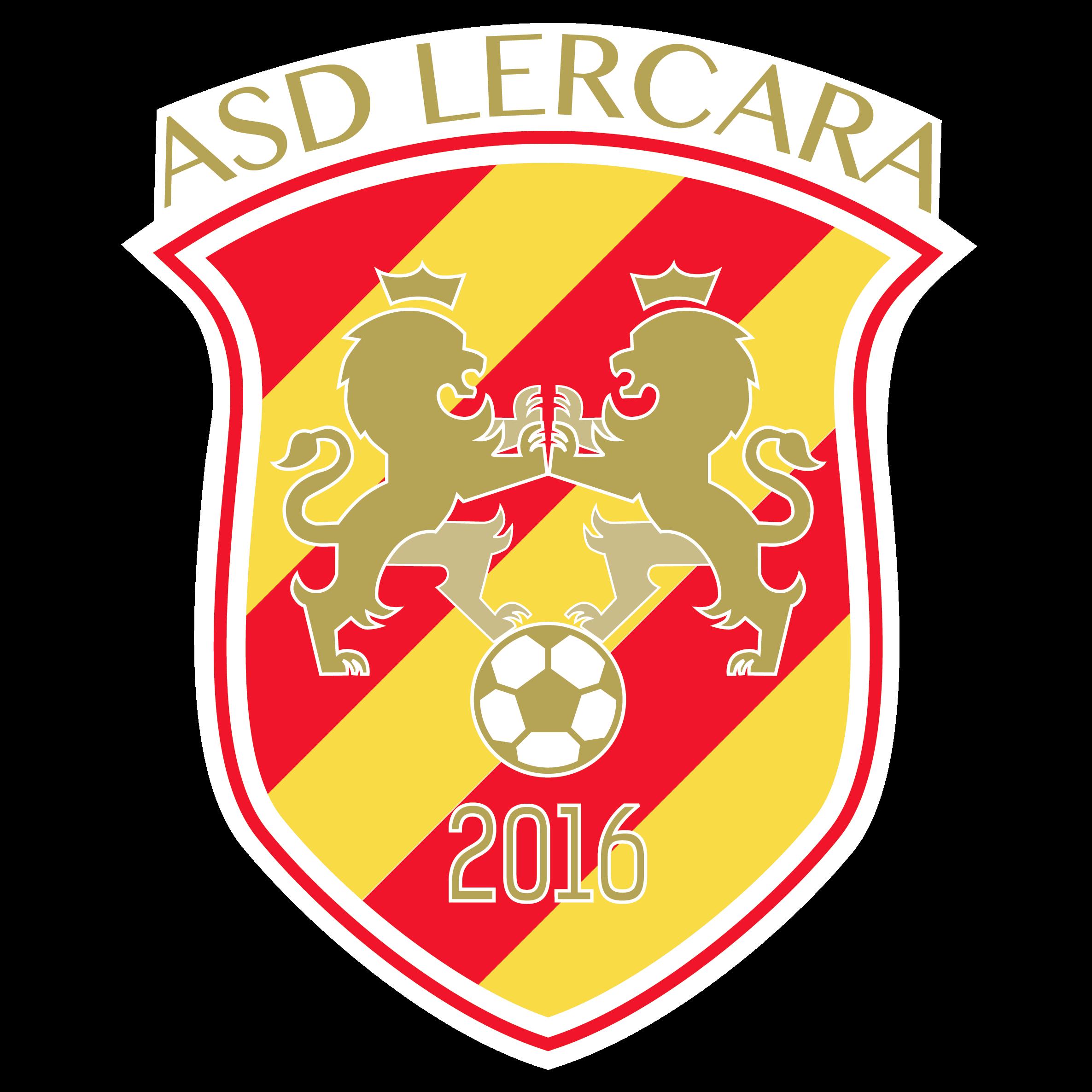 A.S.D. LERCARA